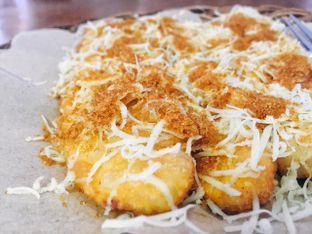 Foto 1 - Makanan di Lereng Anteng oleh Astrid Huang