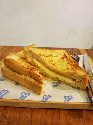 Foto 2 - Makanan di Warung Kopi Limarasa oleh Widya WeDe