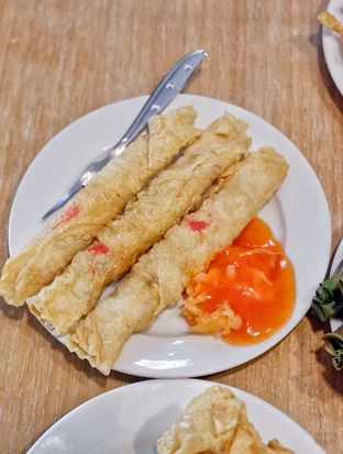 Foto 7 - Makanan di Oom Resto oleh Mariane  Felicia