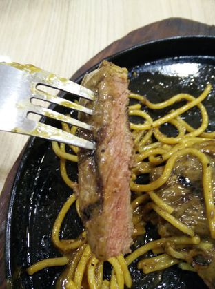 Foto 4 - Makanan di Frankfurter Hotdog and Steak oleh thomas muliawan