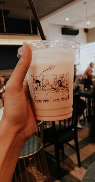 Foto review JurnalRisa Coffee oleh Elsha Pertiwi 1