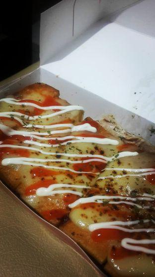 Foto review Roti Bakar Panjo oleh Dianty Dwi 1