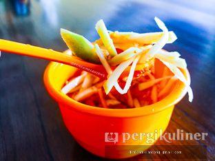 Foto review Bebek BKB oleh Demen Melancong 3