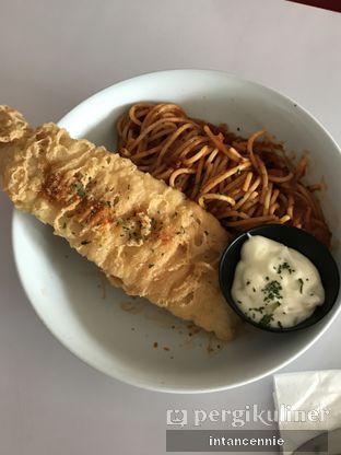 Foto 3 - Makanan di Fish Streat oleh bataLKurus