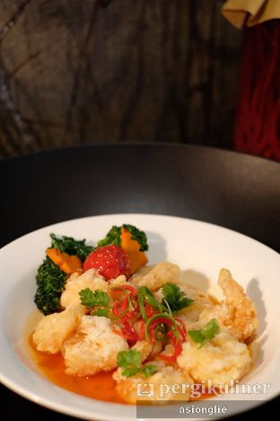 Foto 9 - Makanan di PASOLA - The Ritz Carlton Pacific Place oleh Asiong Lie @makanajadah