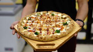 Foto 2 - Makanan di Pizza Maru oleh deasy foodie