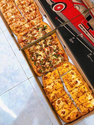Foto 7 - Makanan di Pizza Hut oleh yudistira ishak abrar
