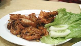 Foto 6 - Makanan di Salero Jumbo oleh Adi Putra