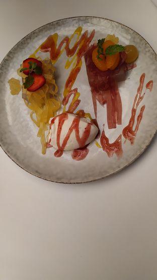 Foto 8 - Makanan di Molecula oleh Tia Oktavia