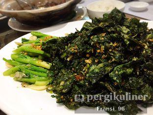 Foto 1 - Makanan di Foek Lam Restaurant oleh Fransiscus