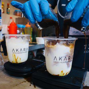 Foto 6 - Makanan di Akara oleh Levina JV (IG : @levina_eat & @levinajv)