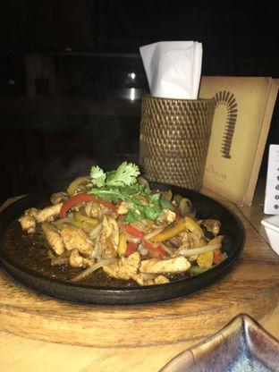 Foto 1 - Makanan di Social House oleh Lakita Vaswani