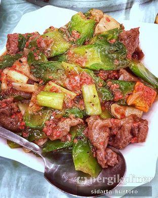 Foto 1 - Makanan di Liyen Restaurant oleh Sidarta Buntoro