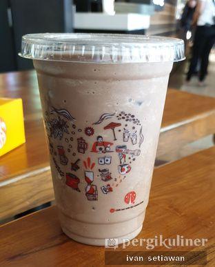 Foto review J.CO Donuts & Coffee oleh Ivan Setiawan 3