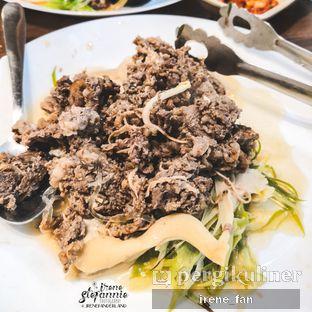 Foto 5 - Makanan di Su Bu Kan oleh Irene Stefannie @_irenefanderland