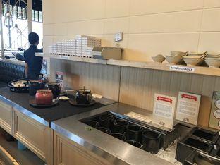 Foto 4 - Makanan di Shaburi & Kintan Buffet oleh FebTasty  (Feb & Mora)