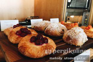 Foto 2 - Makanan di Daily Treats - The Westin Jakarta oleh Melody Utomo Putri