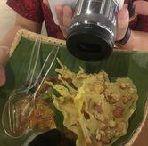 Foto di Dapur Pak De