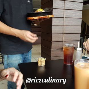 Foto 3 - Interior(Saat didelivery) di Wakacao oleh Ricz Culinary