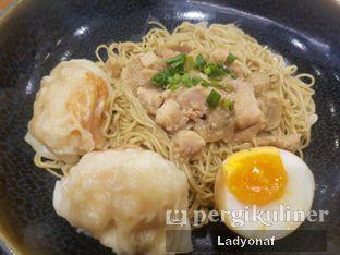 Foto 3 - Makanan di Wan Treasures oleh Ladyonaf @placetogoandeat
