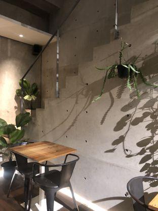 Foto 7 - Interior di Lima oleh Mitha Komala