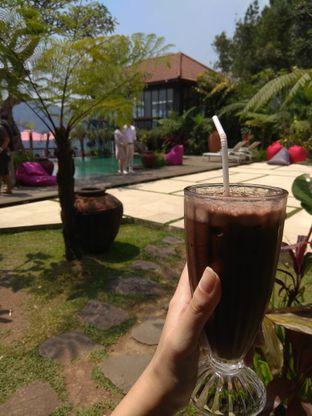 Foto - Makanan di Resto Villa Aman D'sini oleh Cantika | IGFOODLER
