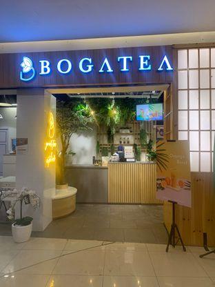 Foto 4 - Interior di Bogatea oleh Deasy Lim