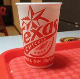 Foto di Texas Chicken