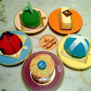 Foto - Makanan di Hans and Belle oleh Yessica Florencia