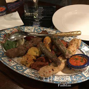 Foto 6 - Makanan di Fez-Kinara oleh Muhammad Fadhlan (@jktfoodseeker)