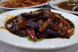 Foto review Sentosa Seafood oleh merrydju 6