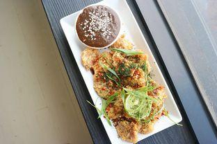 Foto 2 - Makanan di Viverri Coffee oleh Foodlalalaa