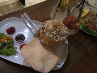 Foto 3 - Makanan di Mangkok Manis oleh Wina M. Fitria