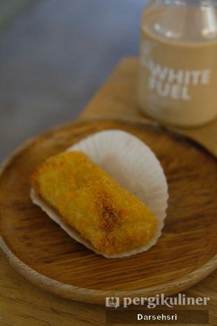 Foto 2 - Makanan di 7 Speed Coffee oleh Darsehsri Handayani