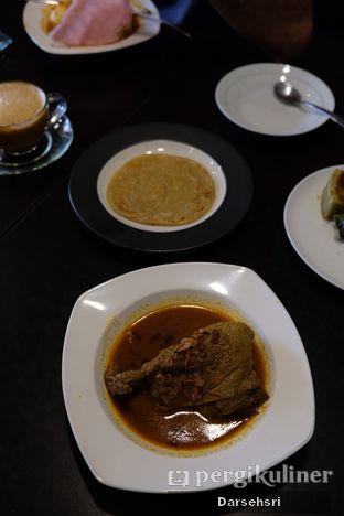 Foto 9 - Makanan di The Atjeh Connection oleh Darsehsri Handayani