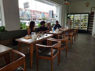 Foto review Pokepo Cafe oleh Siti Hiroshi 1