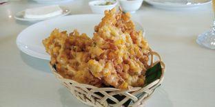 Foto 3 - Makanan di Restaurant Sarang Oci oleh Ulee