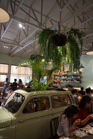 Foto 4 - Interior di Attarine oleh Elvira Sutanto