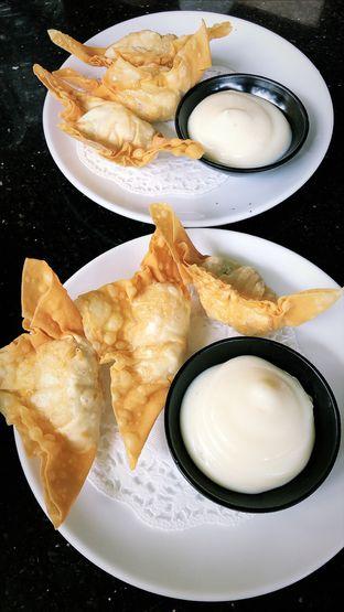 Foto 1 - Makanan di Lemongrass oleh Maria Reisha