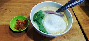 Foto 2 - Makanan di Warunk UpNormal oleh Pinasthi K. Widhi