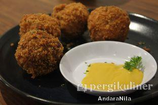 Foto 3 - Makanan di KOLO Kopi Lokal oleh AndaraNila