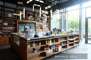 Foto review Gormeteria oleh Jessica Sisy 4