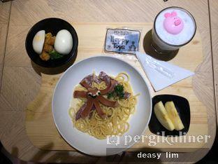 Foto 1 - Makanan di Beatrice Quarters oleh Deasy Lim