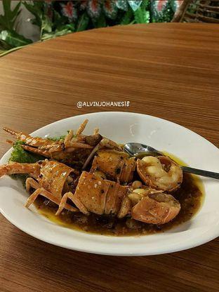 Foto 11 - Makanan di Haiseafood oleh Alvin Johanes
