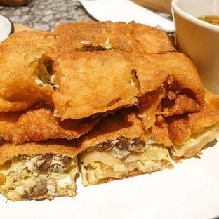 Foto 4 - Makanan di Kayu - Kayu Restaurant oleh Chrisleen | IG : @foods_feeds