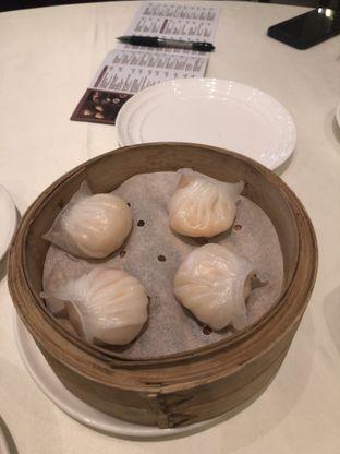 Foto 6 - Makanan di Crystal Jade oleh Nanakoot