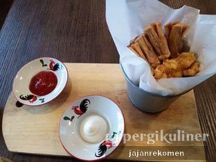 Foto 9 - Makanan di Warung Kukuruyuk oleh Jajan Rekomen