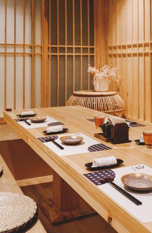 Foto 21 - Interior di Furusato Izakaya oleh Indra Mulia