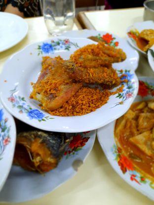 Foto review Masakan Padang Siang Malam Juanda oleh @bondtastebuds  2