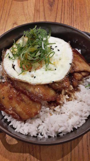 Foto 1 - Makanan di Nomz oleh Andri
